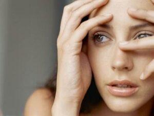 Как бороться с тревогой